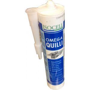 Omega Quilli 310ml