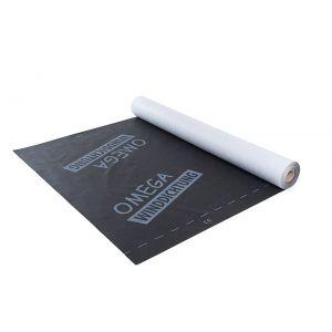 Omega Vindduk 75 m²
