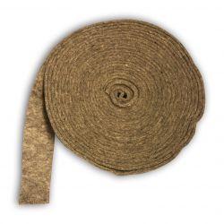 Fårullsdrev 100 * 10 mm. 20 m