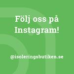Följ oss på Instagram