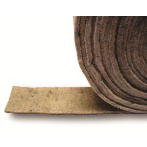 Isolena 3-300 mm