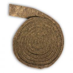 Fårullsdrev 100 * 20 mm. 6 m